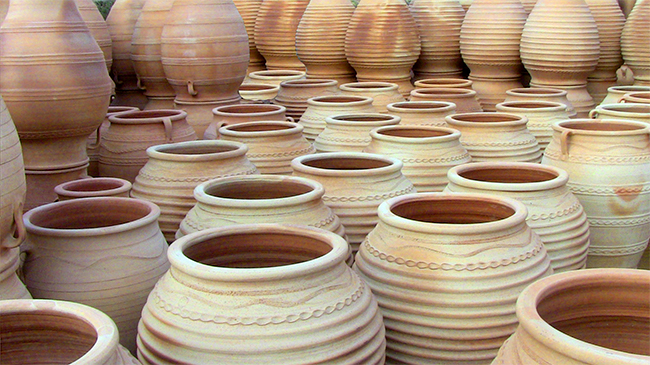 pots-ceramic-products
